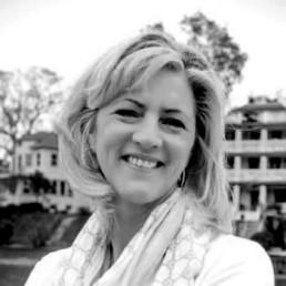 Debbie Marini