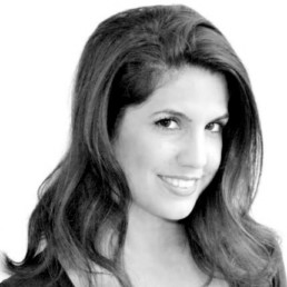 Denise Delrusso